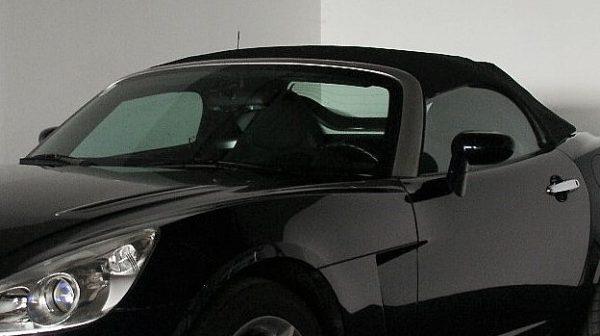 1406417423695_slide bei Donau Automobile in