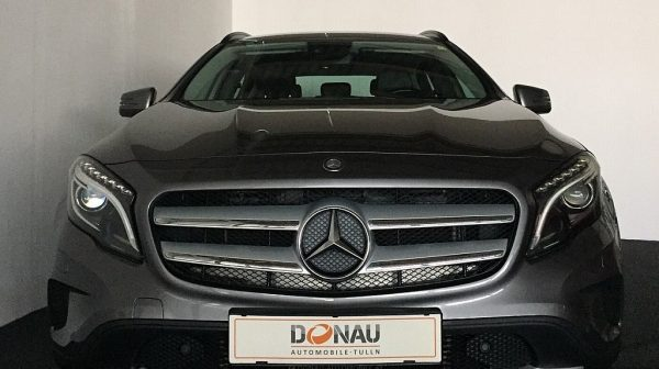 1406417578885_slide bei Donau Automobile in