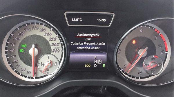 1406417578893_slide bei Donau Automobile in