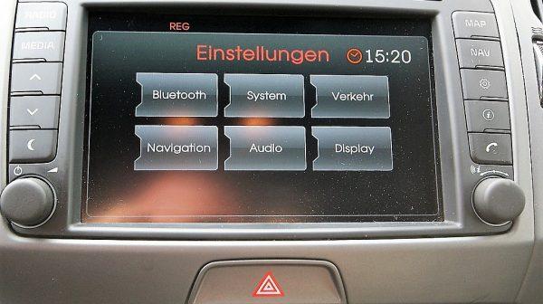 1406418352959_slide bei Donau Automobile in