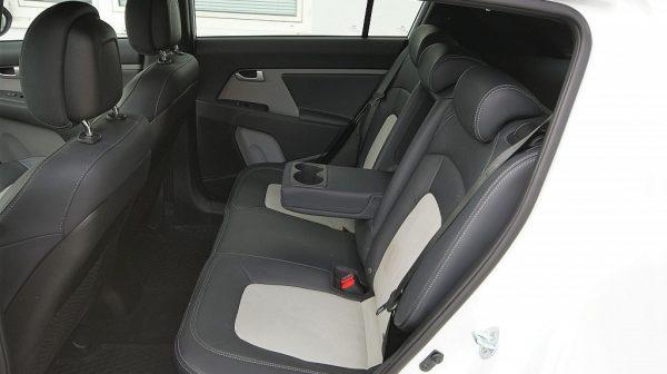 1406418352969_slide bei Donau Automobile in