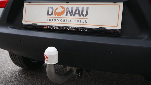 1406418352975_slide bei Donau Automobile in