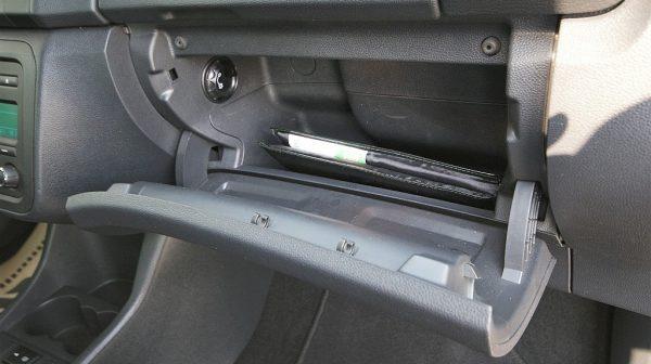 1406418508591_slide bei Donau Automobile in