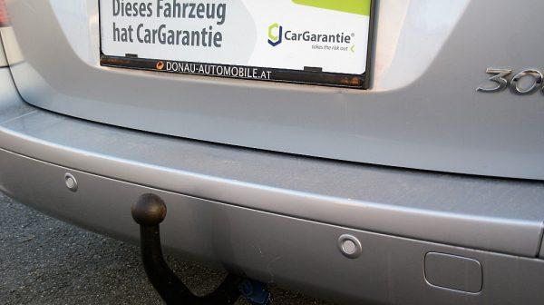 1406420019137_slide bei Donau Automobile in