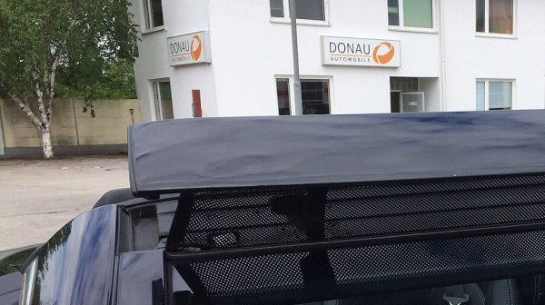 1406420088641_slide bei Donau Automobile in