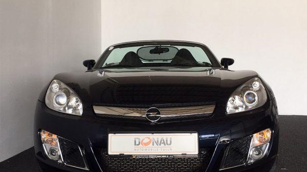 1406417423685_slide bei Donau Automobile in