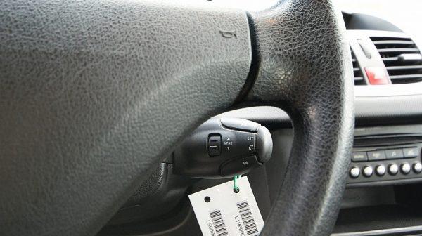 1406417426599_slide bei Donau Automobile in