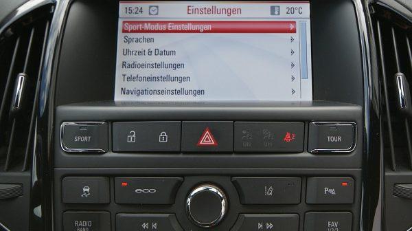 1406420385341_slide bei Donau Automobile in