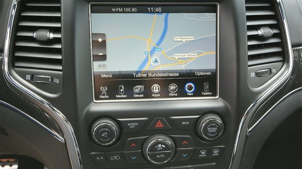 1406422263107_slide bei Donau Automobile in