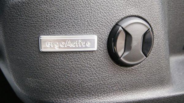 1406417487105_slide bei Donau Automobile in