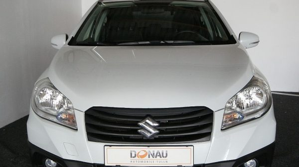 1406421791763_slide bei Donau Automobile in