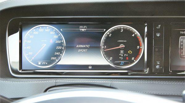 1406422897923_slide bei Donau Automobile in