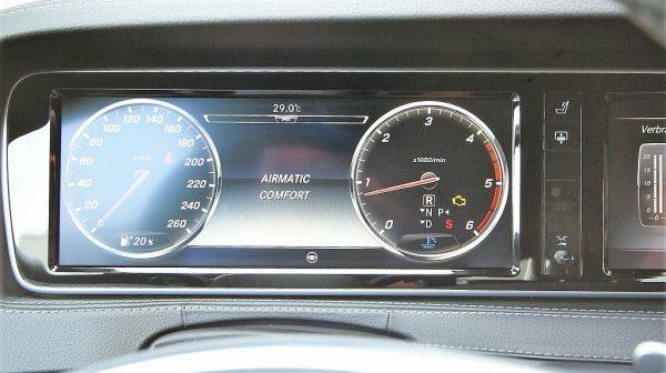 1406422897927_slide bei Donau Automobile in
