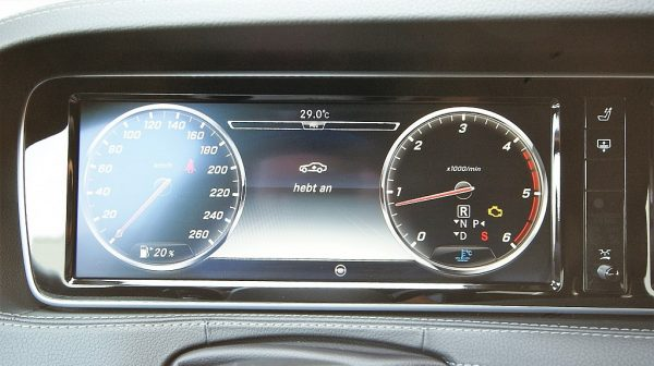 1406422897931_slide bei Donau Automobile in