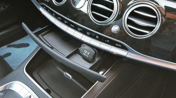 1406422897941_slide bei Donau Automobile in