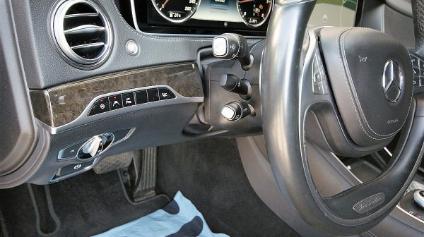 1406422897953_slide bei Donau Automobile in