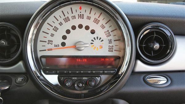 1406423593467_slide bei Donau Automobile in