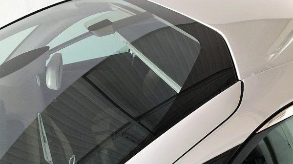 1406423594275_slide bei Donau Automobile in