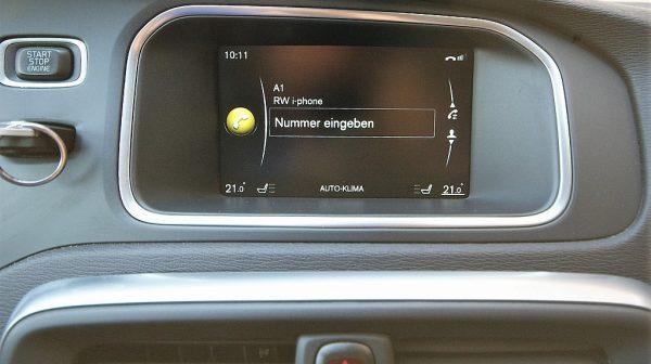 1406424030827_slide bei Donau Automobile in