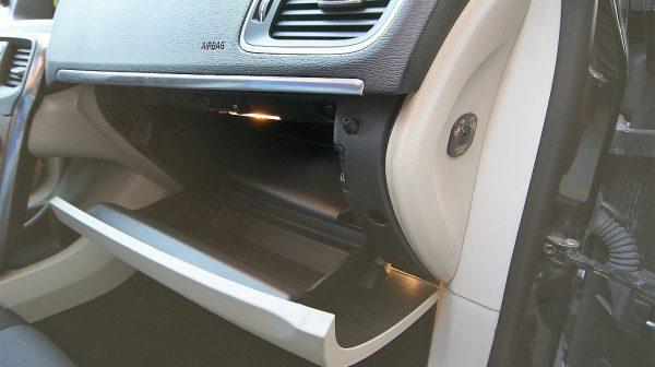 1406424030837_slide bei Donau Automobile in