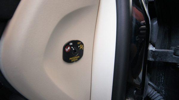 1406424030841_slide bei Donau Automobile in