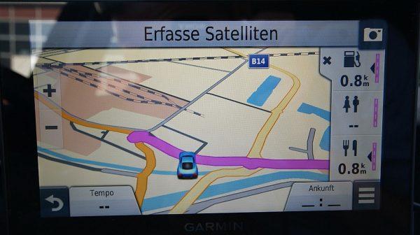 1406424265513_slide bei Donau Automobile in