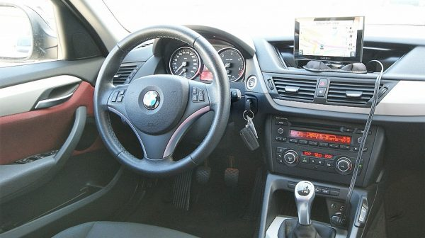 1406424265515_slide bei Donau Automobile in