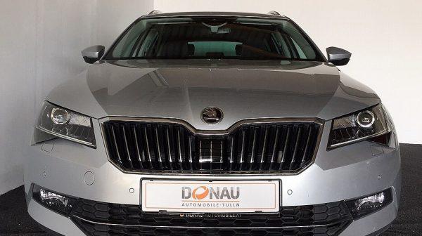 442211_1406415651489_slide bei Donau Automobile in