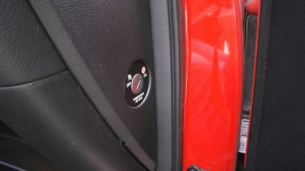 443142_1406426000485_slide bei Donau Automobile in