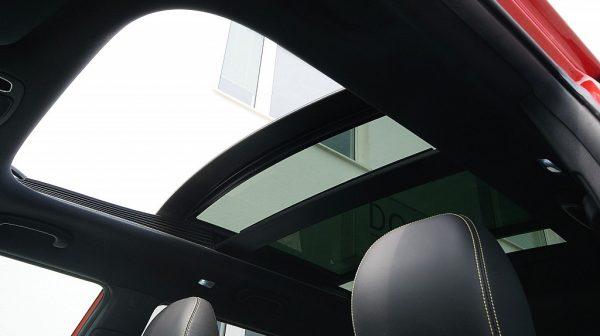 443142_1406426000497_slide bei Donau Automobile in