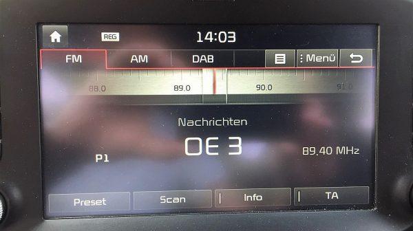443142_1406426000517_slide bei Donau Automobile in