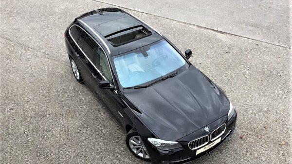 443575_1406430390321_slide bei Donau Automobile in