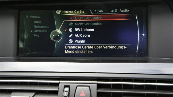 443575_1406430390329_slide bei Donau Automobile in
