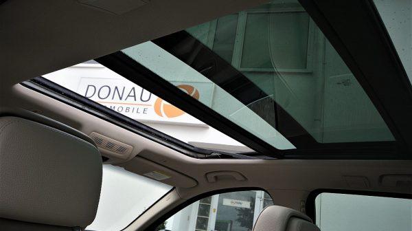 443575_1406430390367_slide bei Donau Automobile in