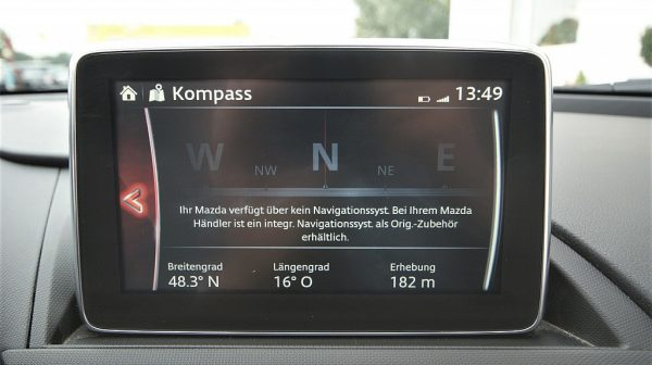 443716_1406430815919_slide bei Donau Automobile in