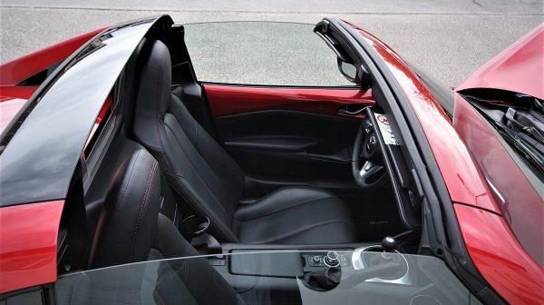 443716_1406430815941_slide bei Donau Automobile in