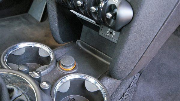 444276_1406423593475_slide bei Donau Automobile in