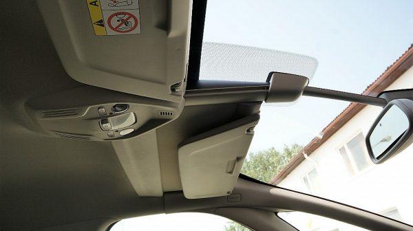 445003_1406423594257_slide bei Donau Automobile in