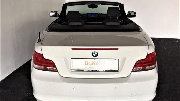 445412_1406429611115_slide bei Donau Automobile in