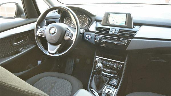 447346_1406431830005_slide bei Donau Automobile in