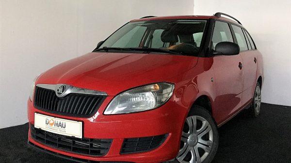 454279_1406439133991_slide bei Donau Automobile in