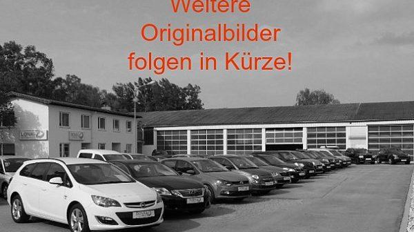 454279_1406439133993_slide bei Donau Automobile in