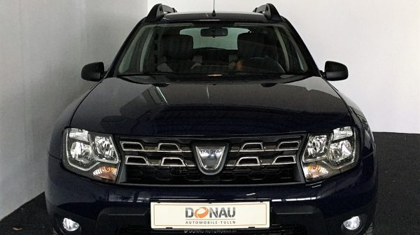 453831_1406439882841_slide bei Donau Automobile in
