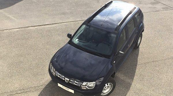 453831_1406439882853_slide bei Donau Automobile in