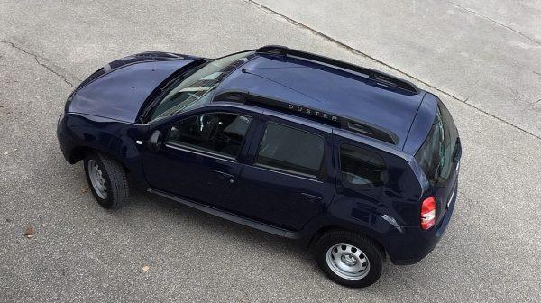 453831_1406439882855_slide bei Donau Automobile in