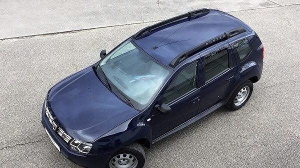453831_1406439882857_slide bei Donau Automobile in