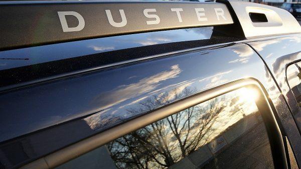 453831_1406439931397_slide bei Donau Automobile in