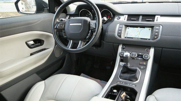 454657_1406439884005_slide bei Donau Automobile in