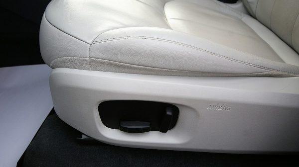 454657_1406439884123_slide bei Donau Automobile in