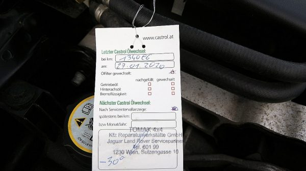 454657_1406439884155_slide bei Donau Automobile in